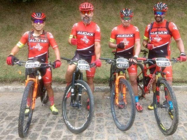 Equipe Negobikers presente no ultimo dia do Brasil Ride. Foto Arquivo Pessoal..jpeg
