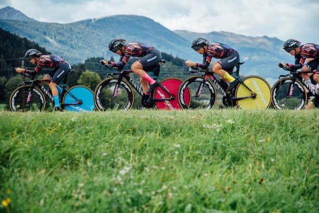 Galeria de fotos - Mundial de ciclismo de estrada 2018 (15)