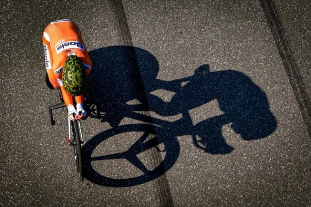 Galeria de fotos - Mundial de ciclismo de estrada 2018 (36)