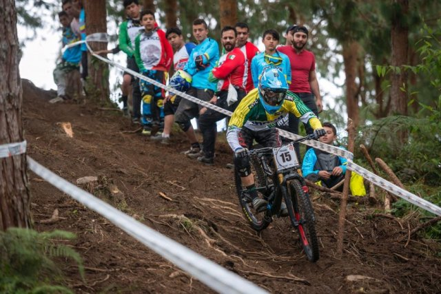 Pan-Americano Downhill4