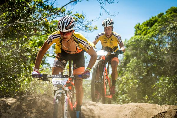 Russo Alexey Medvedev (Igor Schifris  Brasil Ride).jpg