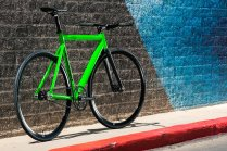 Zombie Green Black Labe a nova bike fixa da State Bicycle (11)