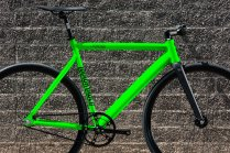 Zombie Green Black Labe a nova bike fixa da State Bicycle (9)