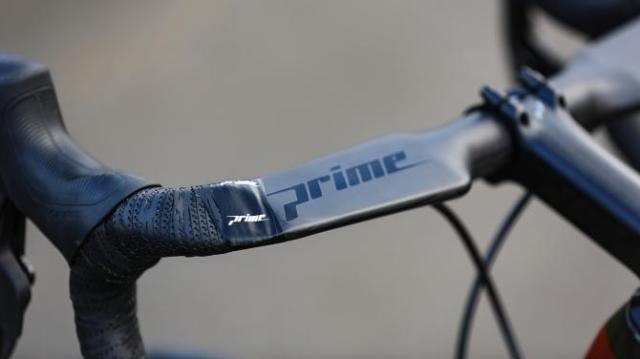 A Bike da British Continental team para 2019 - Vitus Pro Cycling ZX1 Team Aero Disc (14)