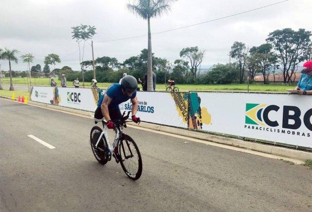 Brasileiro de Paraciclismo Crédito Divulgação (5).jpg