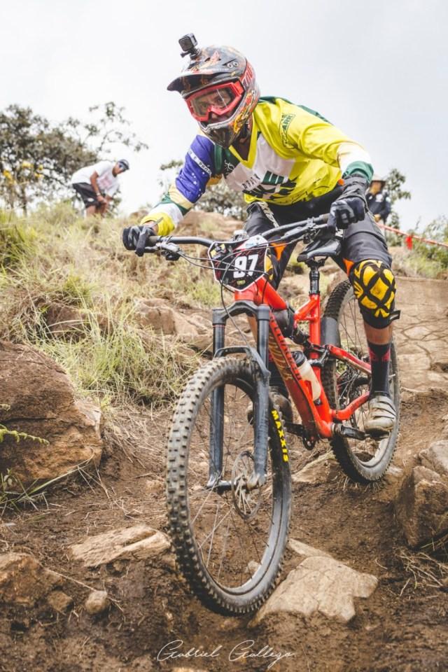 Eduardo Santos é o campeão Latino Americano de Downhill (6)