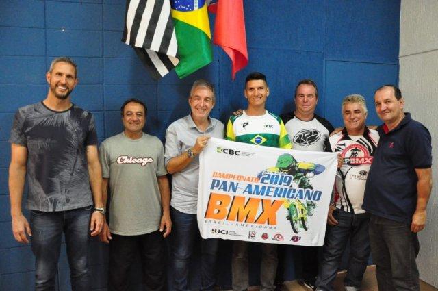 Pan-Americano de BMX Racing 2019 está confirmado no Brasil1.jpeg