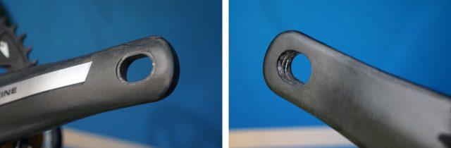 Aerozine lança pedivela com comprimento regulável (3).jpg
