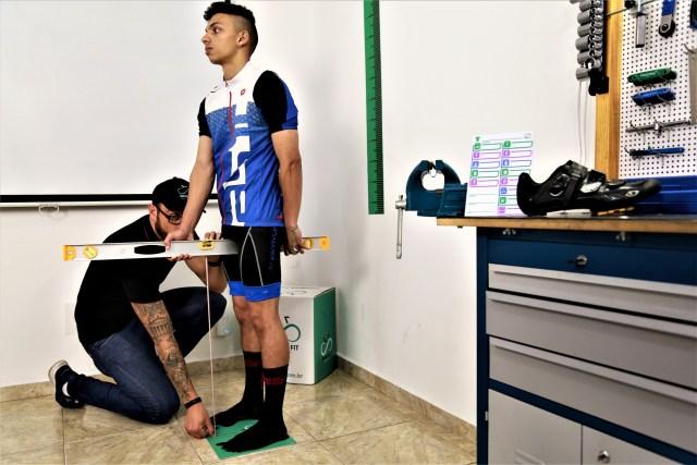 Curso-Bike-Fit-Escola-Park-Tool (3).jpg