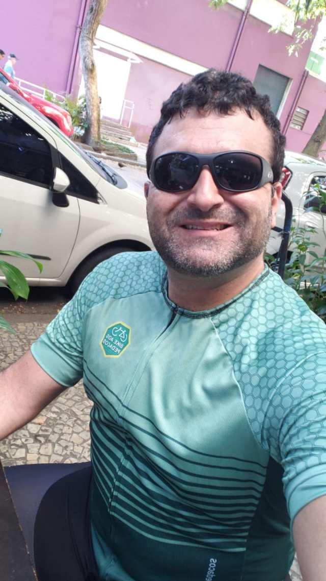Relato de superação - Felipe Galdino (1).jpeg