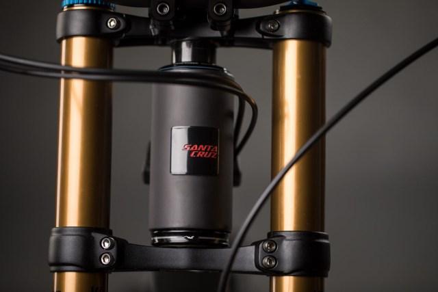 Santa Cruz lança V10 29er com rodas Reserve 29 DH (10)