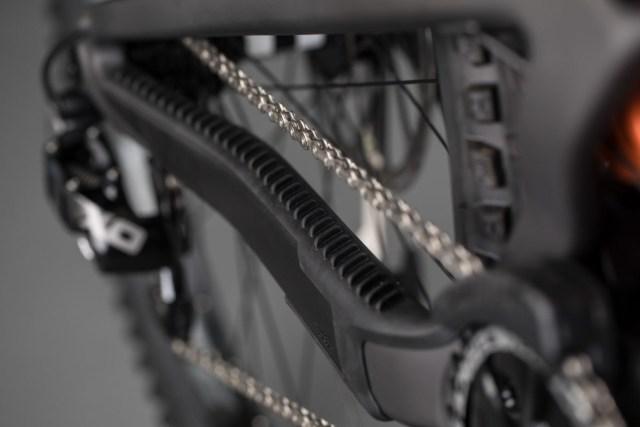 Santa Cruz lança V10 29er com rodas Reserve 29 DH (12)