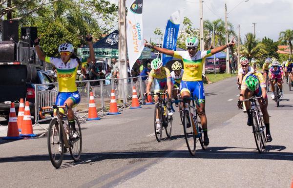 33º Torneio de Verão de Ciclismo segue com inscrições abertas (1).jpg