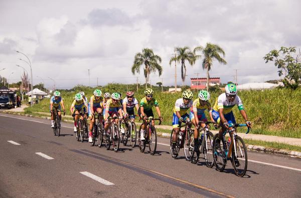 33º Torneio de Verão de Ciclismo segue com inscrições abertas (2).jpg