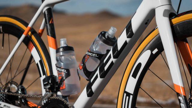 A equipe Rally-UHC apresenta sua bicicleta Felt para 2019 (4)