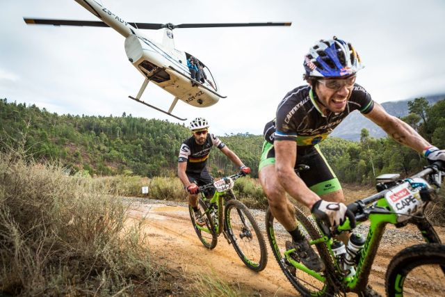 Avancini e Fumic confirma presença no Cape Epic 2019 (1)