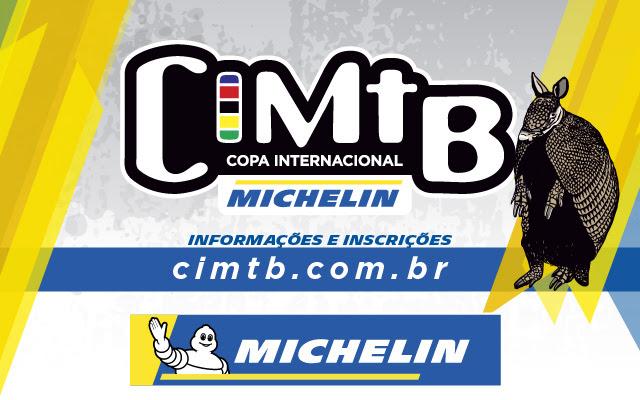 Categorias femininas passam a ser oficiais na CIMTB Michelin (2)