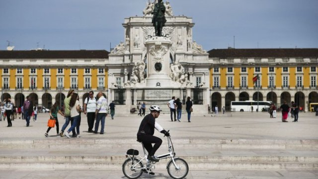 Lisboa será a Capital da Bicicleta em 2021 a.jpg