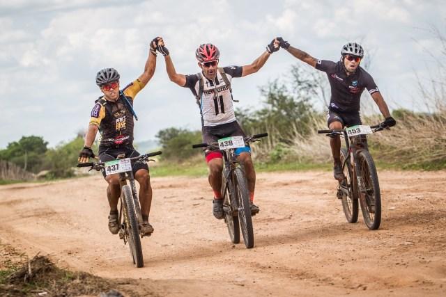 No circuito das Bikes em Iguatu (CE), o sol foi o maior desafio (4)