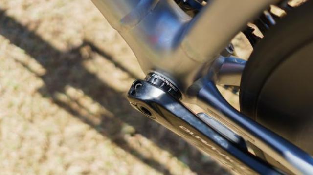 Peter Sagan vai estrear quadros em alumínio e pneus sem câmara no Down Under Classic (16)