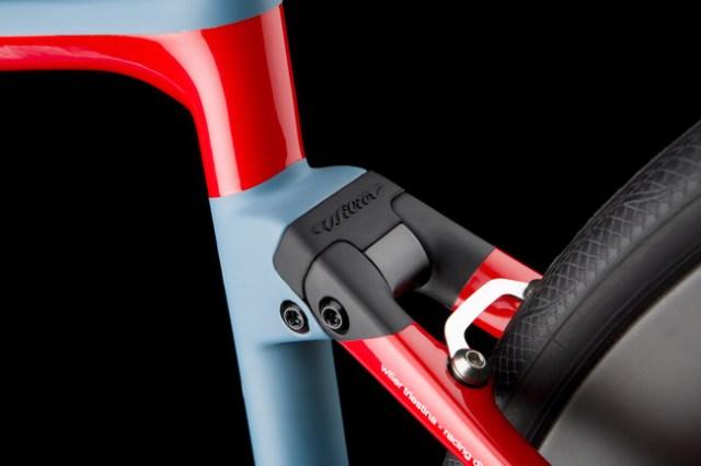 Wilier inclui novas bikes na linha 2019, endurance, gravel, e time trial (6).jpg