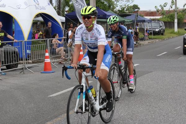 33º Torneio de Verão de Ciclismo(Thiago MendesDivulgação) (2).jpg