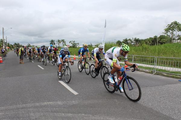 33º Torneio de Verão de Ciclismo(Thiago MendesDivulgação) (3).jpg