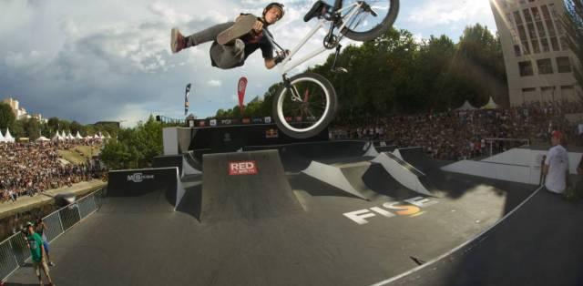 BMX Freestyle Park.jpg