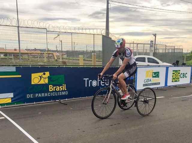 Copa Brasil de Paraciclismo.jpg