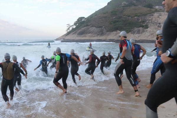 Etapas do Circuito TRIDAY Series 2019 formarão o Campeonato Brasileiro de Triathlon - Sprint (2).jpg