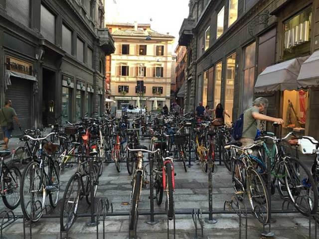 Na Itália uma cidade paga os moradores para andarem de bicicleta1.jpg