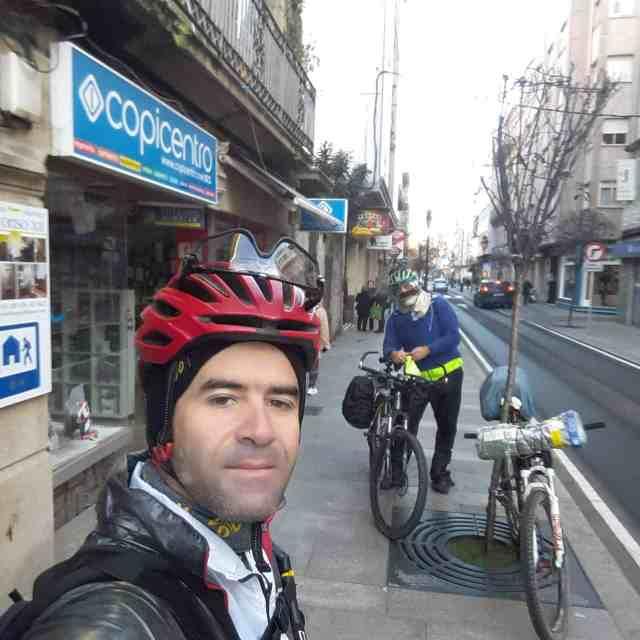Relato  Caminho de Santiago de Compostela de bicicleta (12).jpeg