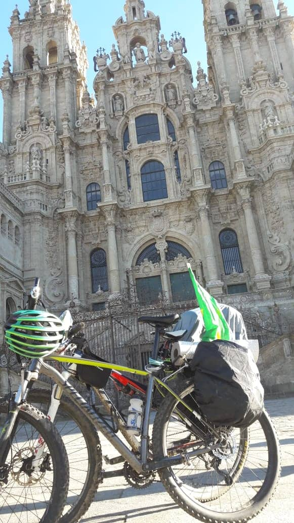 Relato  Caminho de Santiago de Compostela de bicicleta (14).jpeg