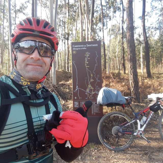 Relato  Caminho de Santiago de Compostela de bicicleta (2).jpeg