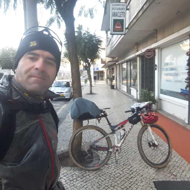 Relato  Caminho de Santiago de Compostela de bicicleta (3).jpeg