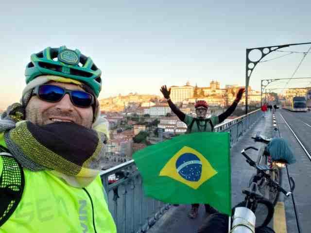 Relato  Caminho de Santiago de Compostela de bicicleta (4).jpeg