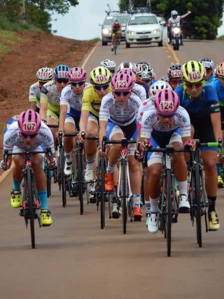8ª Volta Ciclística Feminina do Brasil13ª Volta do Futuro (Divulgação FPCiclismo) (4)
