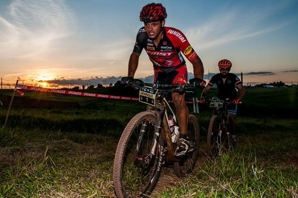 Carlos Henrique Paixão (Ney Evangelista Brasil Ride)