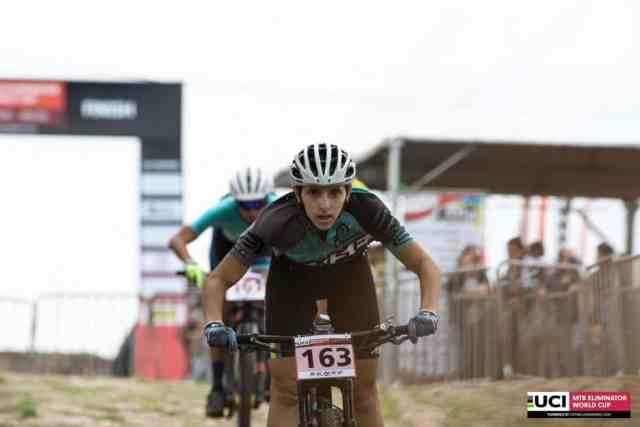 Dia Internacional da Mulher  Jaque Mourão e Giugiu dão dicas para mulheres que estão começando pedala (3).jpg