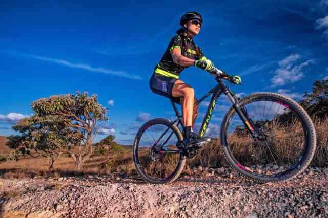 Dia Internacional da Mulher  Jaque Mourão e Giugiu dão dicas para mulheres que estão começando pedala.jpg