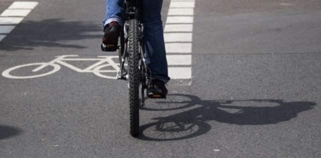 Em Portugal andar de bicicleta fará parte do currículo escolar (1)