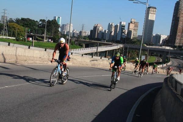 IRONMAN 70.3 São Paulo (Fábio FalconiUnlimited Sports) (1)