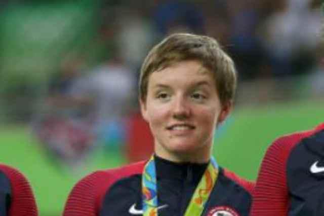 Kelly Catlin Rio 2016.jpg