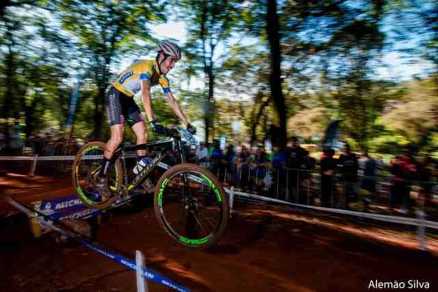 3º dia CIMTB Michelin tem Copa Sense Bike e Night Run em Araxá - Foto Alemão Silva (3).jpg