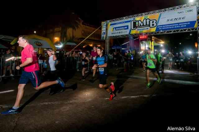3º dia CIMTB Michelin tem Copa Sense Bike e Night Run em Araxá - Foto Alemão Silva (5).jpg