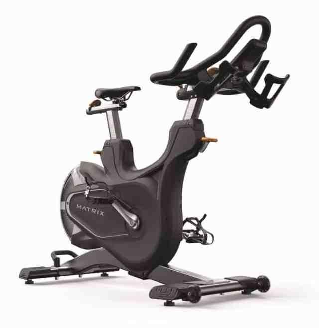 CXM Training Cycle - Foto divulgação