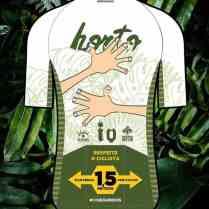 Camisa IBS ajuda Horto (3)
