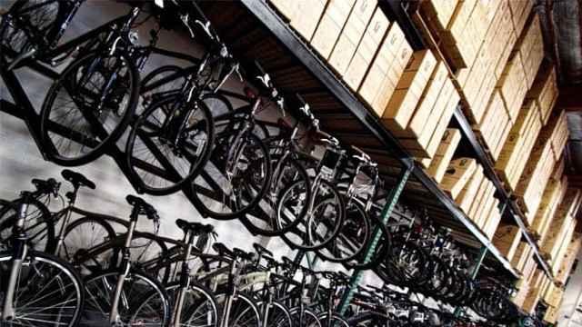 Fabrica de bicicleta (5)