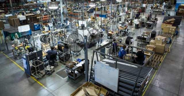 Fabrica de bicicleta (6).jpg