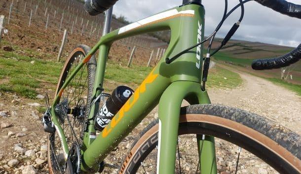 Look lança duas novas bikes a 765 Gravel RS e e-765 Gravel (7)